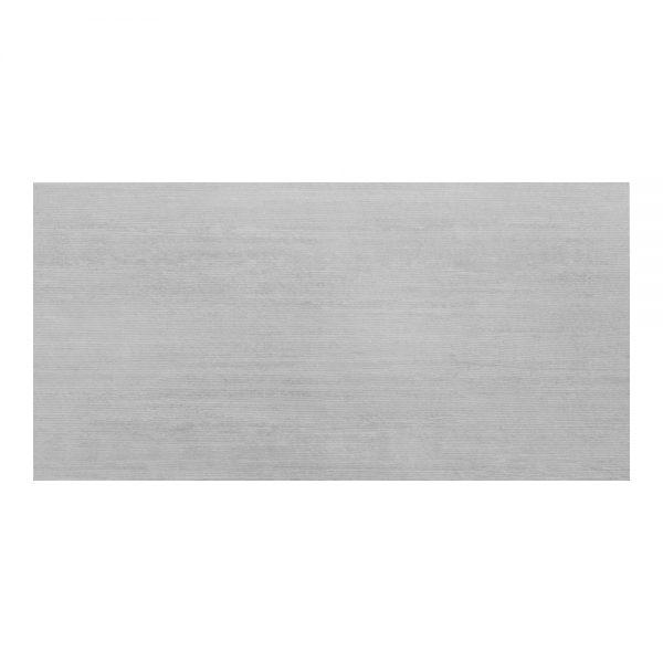 Barbados Grey Wall Bathroom Tiles 250 x 500mm Per Box