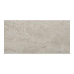 Cuba Ivory Wall Bathroom Tiles 250 x 500mm Per Box