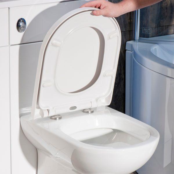 Toilet-Seat-Soft-Close-Quick-Release-Top-Fix