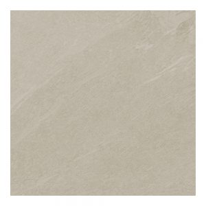 Dominican Cream Wall & Floor Bathroom Tiles 500 x 500mm Per Box