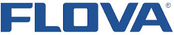 Flova Logo