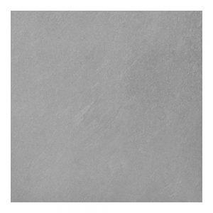 Jamaica Grey Wall & Floor Bathroom Tiles 500 x 500mm Per Box