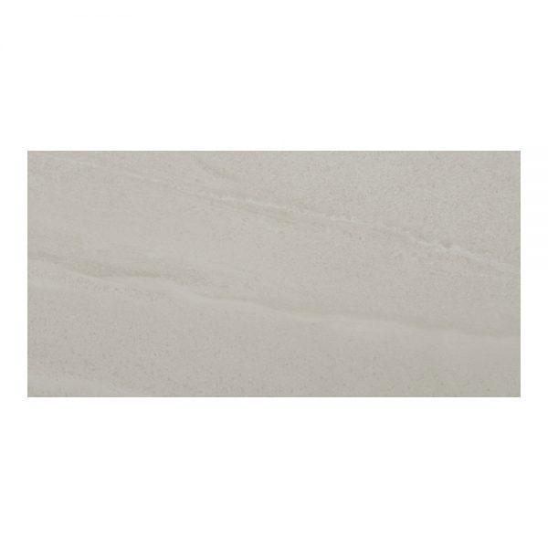 Jamaica White Wall Bathroom Tiles 250 x 500mm Per Box