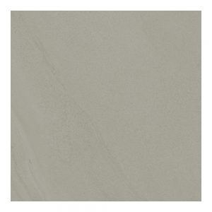 Jamaica White Wall & Floor Bathroom Tiles 500 x 500mm Per Box