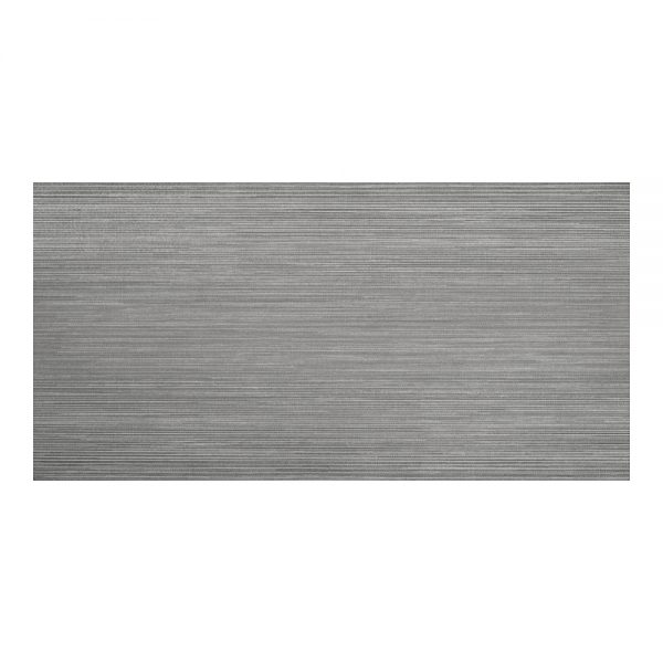Martinique Grey Wall Bathroom Tiles 250 x 500mm Per Box