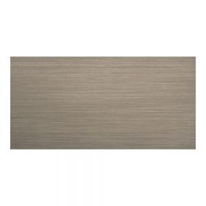 Martinique Mink Wall Bathroom Tiles 250 x 500mm Per Box