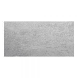 Montserrat Light Grey Wall Bathroom Tiles 250 x 500mm Per Box