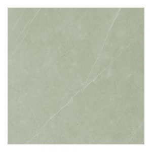 Rico Cream Wall & Floor Bathroom Tiles 500 x 500mm Per Box