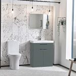ESP 700mm Floor Standing Vanity Unit & Basin In Four Colours WIllow lifestyle.jpg