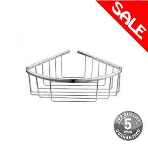 Resolve-Corner-Wall-Fixed-Deep-Wire-Basket-In-Chrome-1