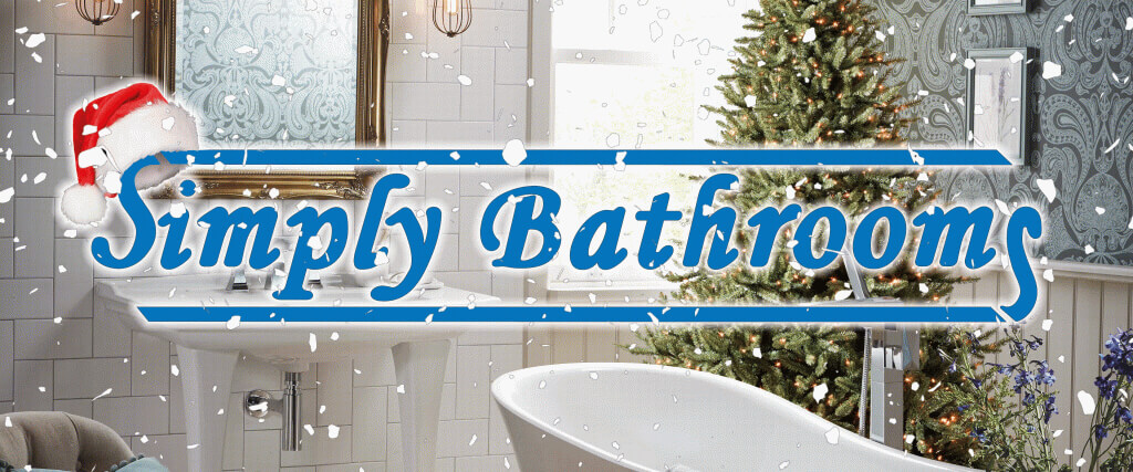 Simply-Website Christmas-Banner-NEW