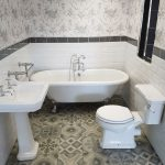 Face Mixed Decor Floor Tiles 300X300 (Box of 13)