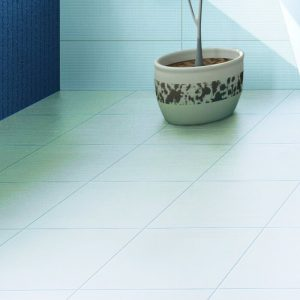 Rak Premium 330X330 Wall & Floor Tiles (Box of 13) In White