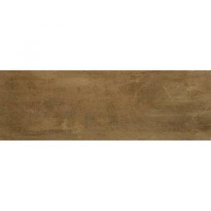 Rak Tour 200X600 Wall Tiles (Box of 11) Grey Kashmir or Brown