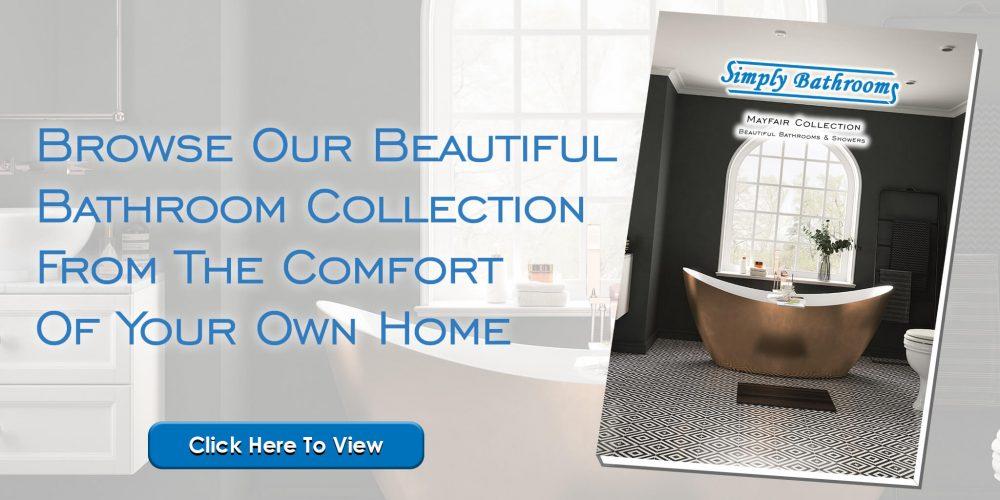 Bathroom-Brochure-2020