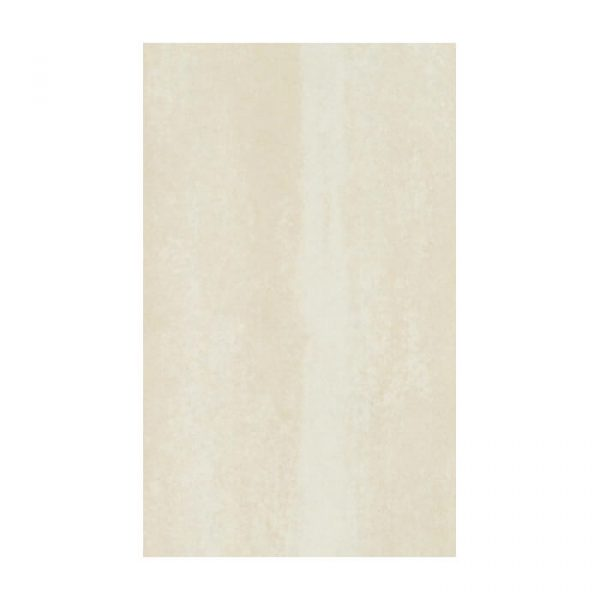 Dolomite Wall & Floor Tiles 600X300 (Box of 9) Ivory - While Stocks Last