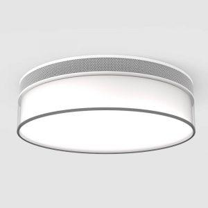 Simply LED Bluetooth Central Bathroom Ceiling Light