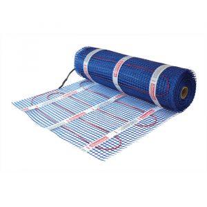 Warmup StickyMat Electric Underfloor Heating